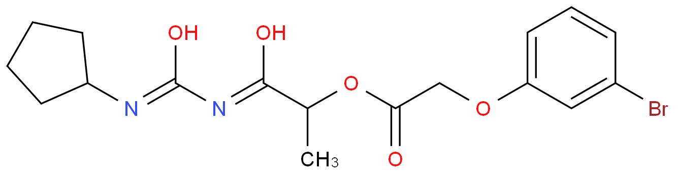 63039-46-3 structure