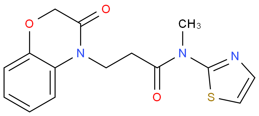8000-34-8 structure
