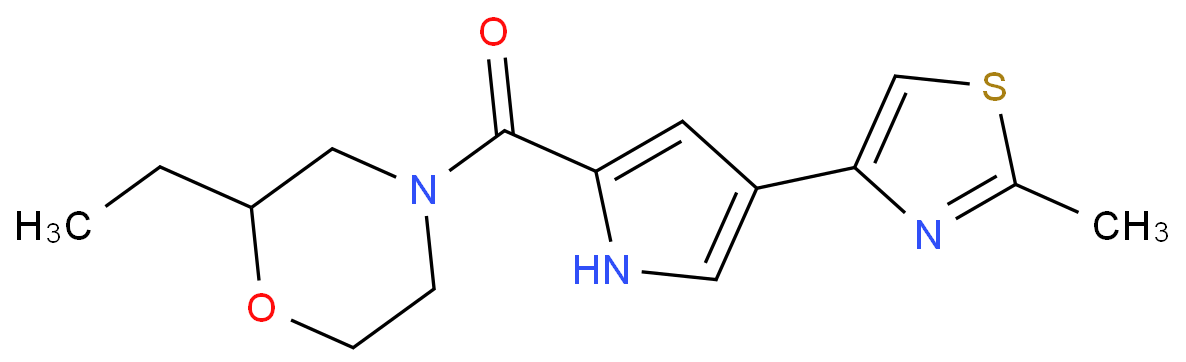 2152-44-5 structure