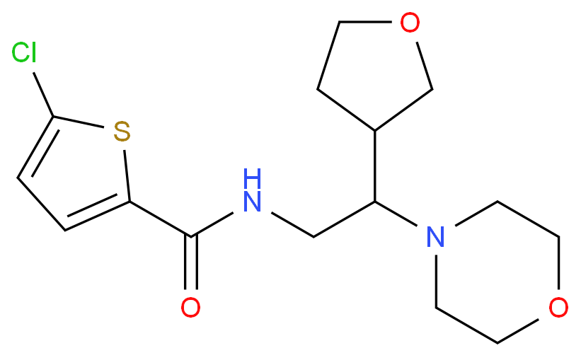 115310-98-0 structure