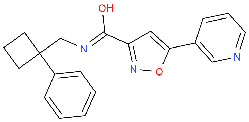 853269-57-5 structure