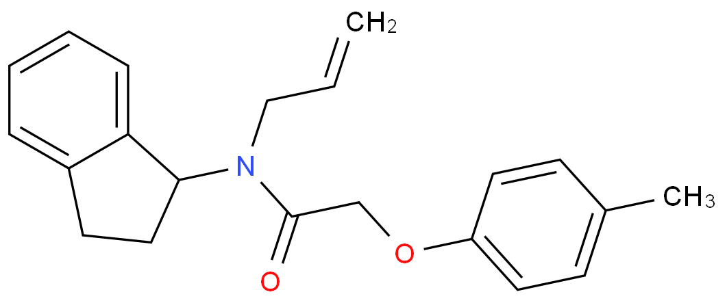 127600-13-9 structure