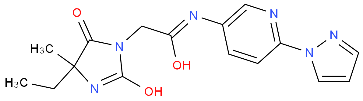 109-66-0 structure