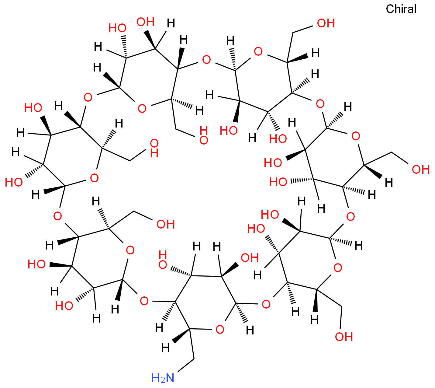 29390-67-8 structure