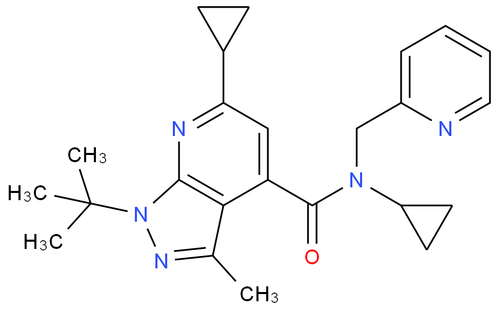 6865-35-6 structure