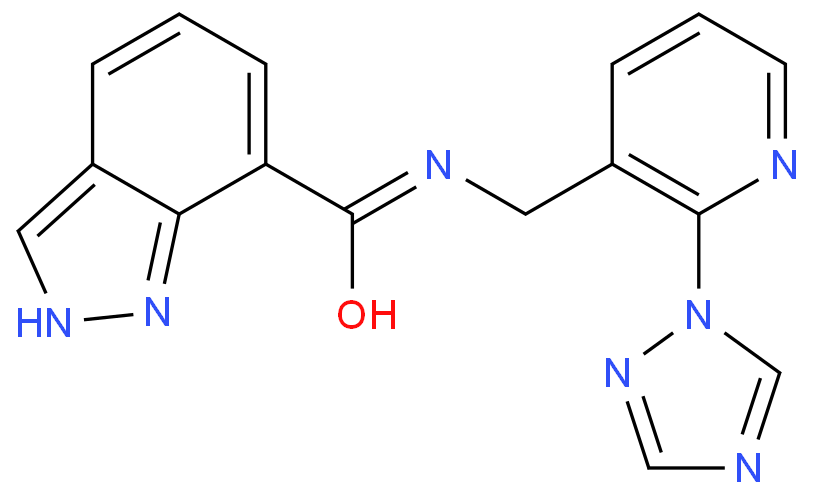 51468-00-9 structure