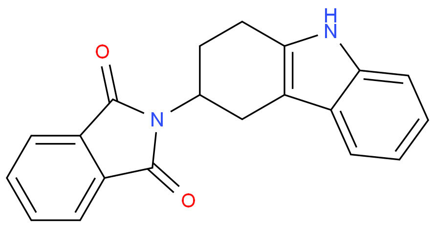 24905-74-6 structure