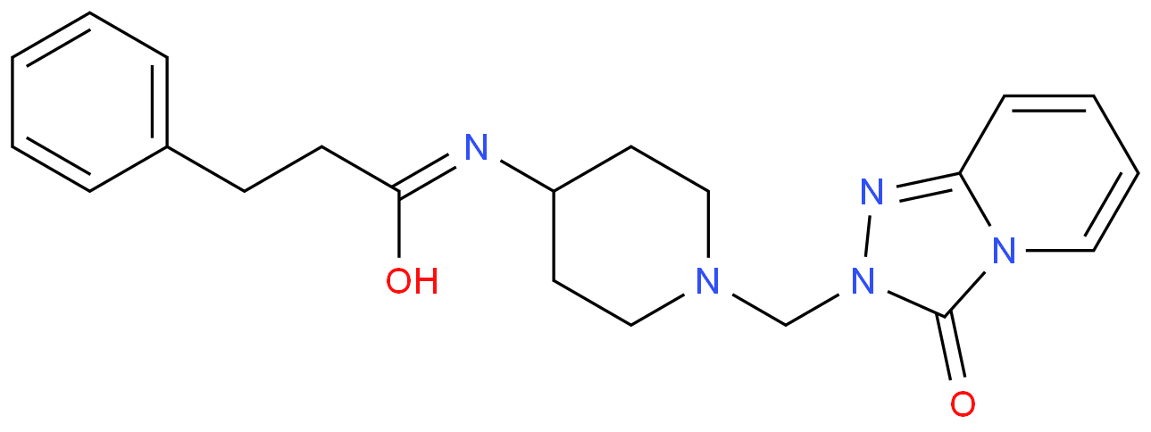 20403-41-2 structure