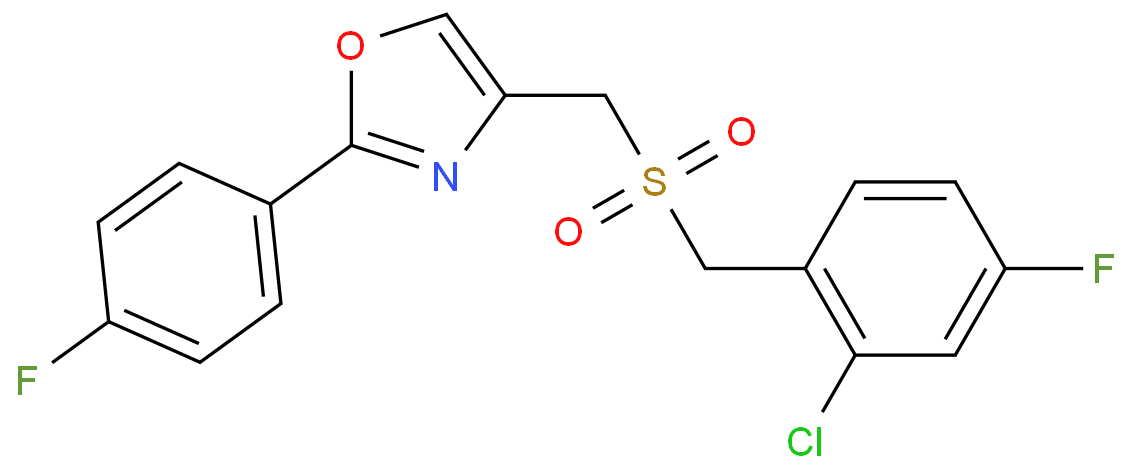 94109-36-1 structure
