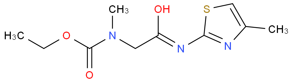 252256-43-2 structure