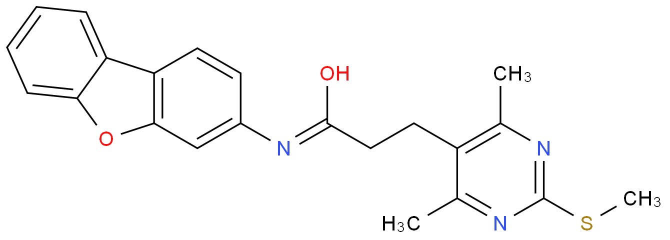 197516-48-6 structure