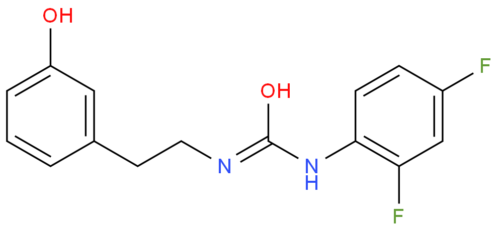 488-82-4 structure