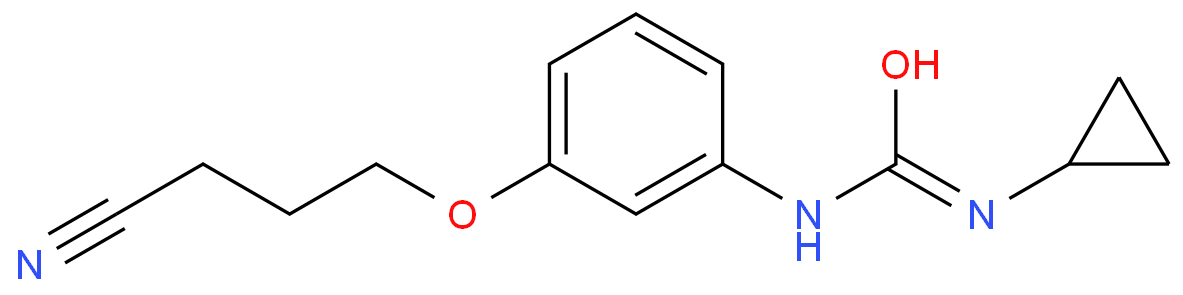 49757-42-8 structure