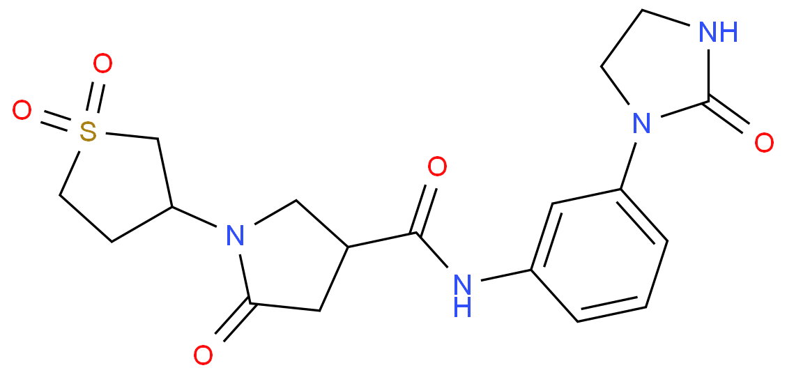 640286-91-5 structure