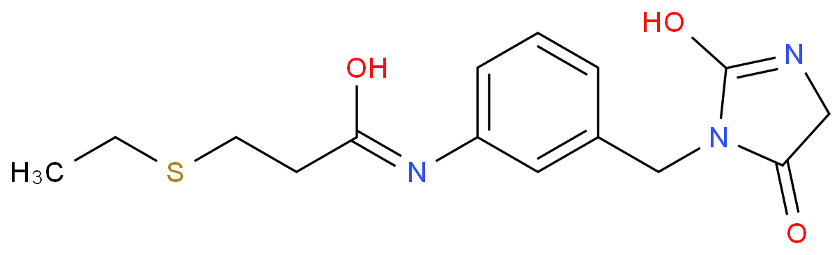 5875-06-9 structure