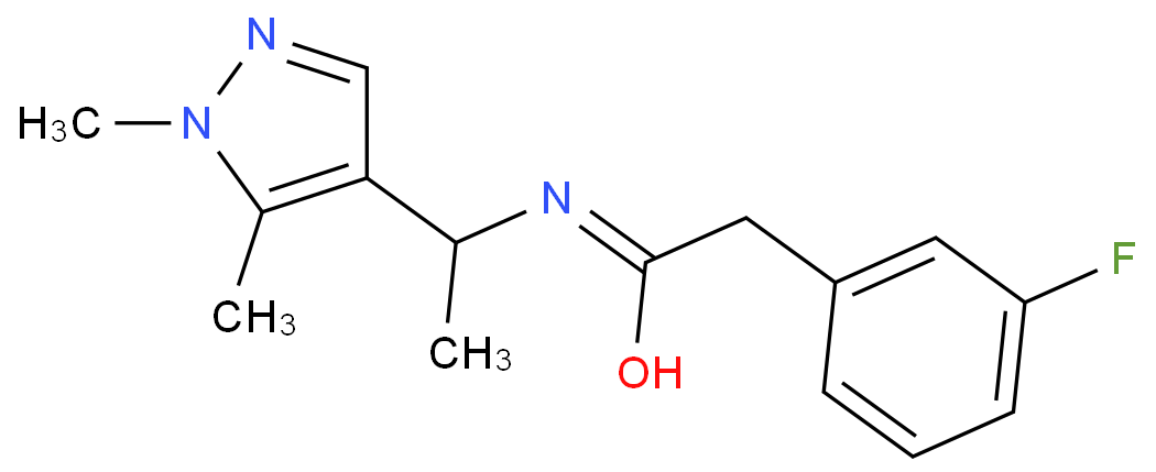 96334-44-0 structure