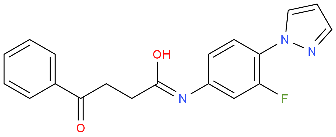 94-26-8 structure