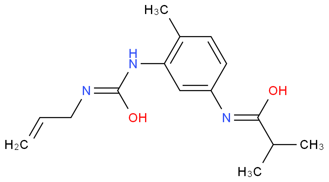 90-46-0 structure