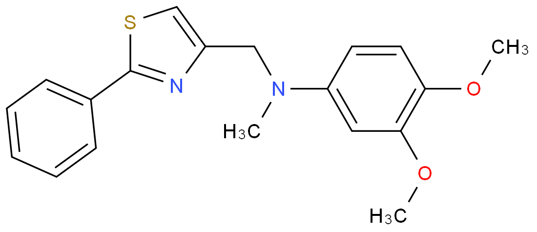 91932-65-9 structure