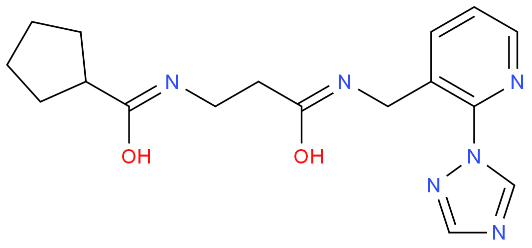 7727-43-7 structure