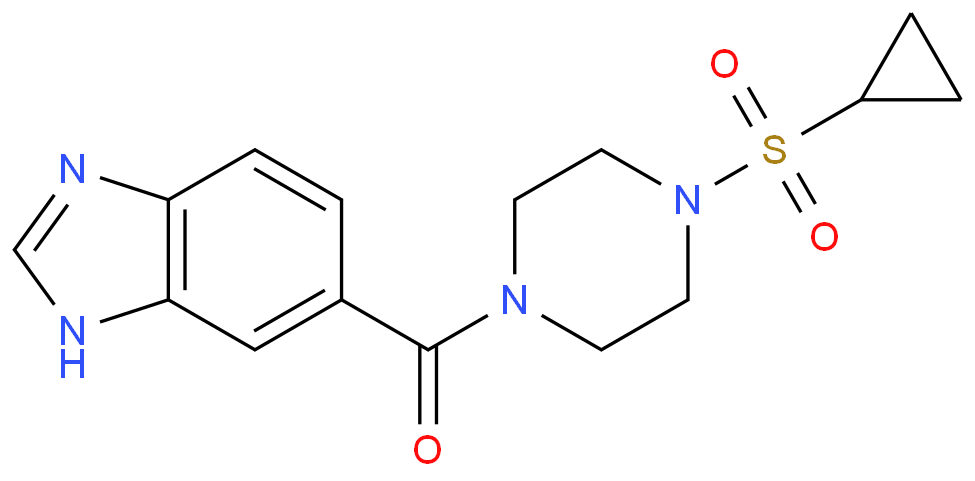 113-79-1 structure