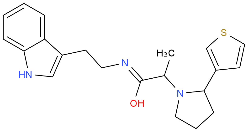 37098-75-2 structure