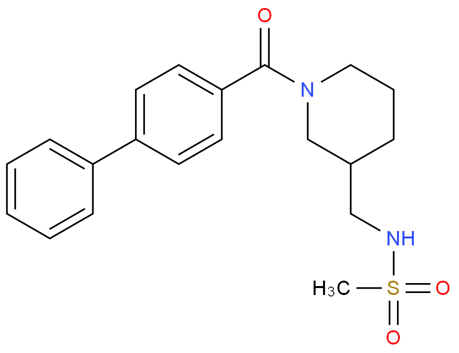 139-07-1 structure
