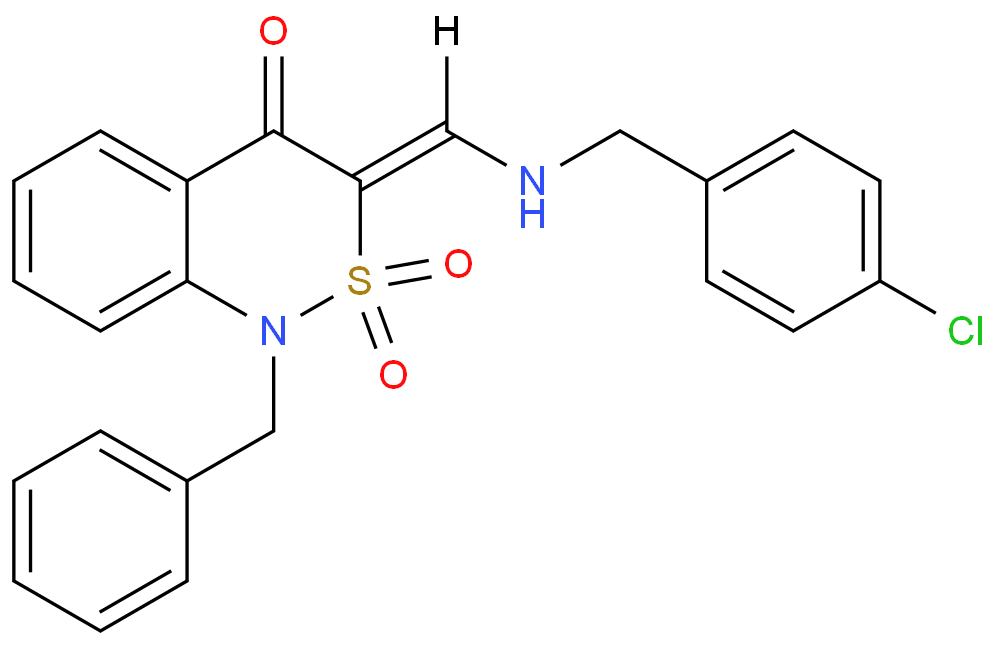 1092351-86-4 structure