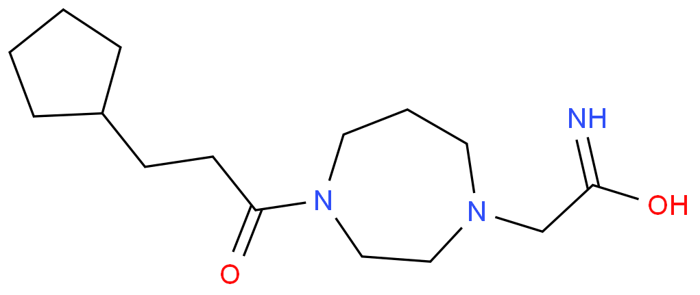979-32-8 structure