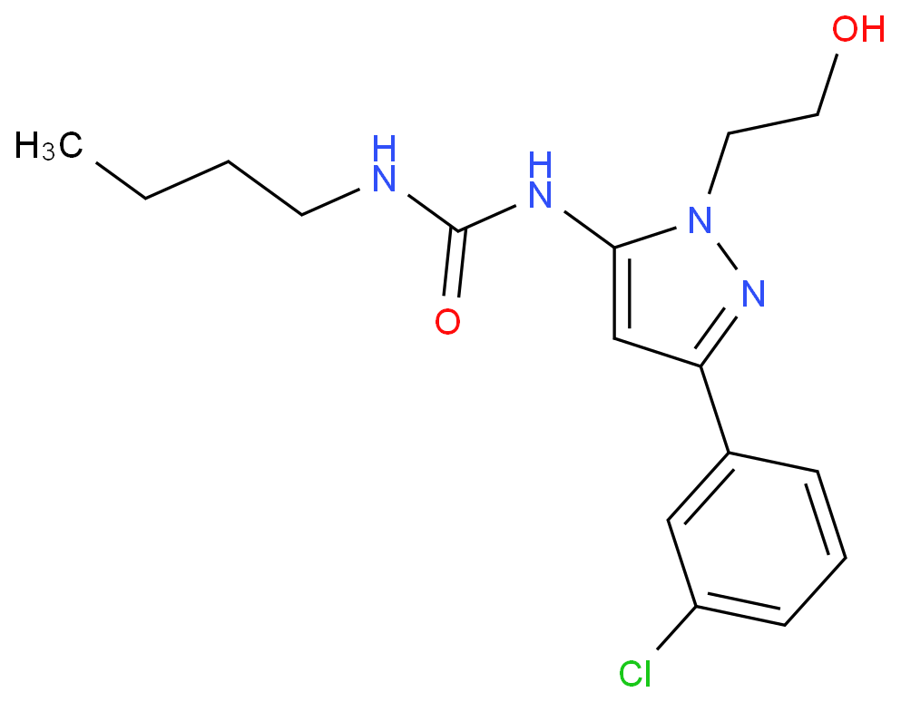 93735-22-9 structure