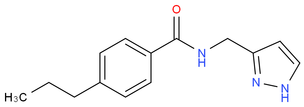 82950-72-9 structure