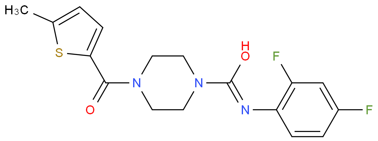 53609-64-6 structure