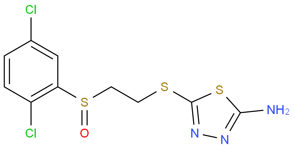39756-30-4 structure