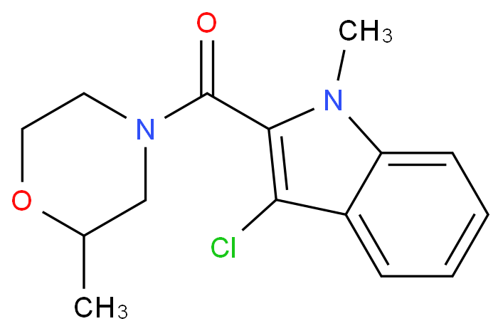 81777-30-2 structure