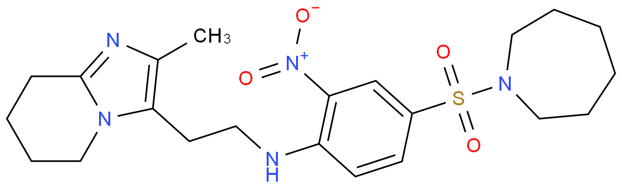 35599-02-1 structure