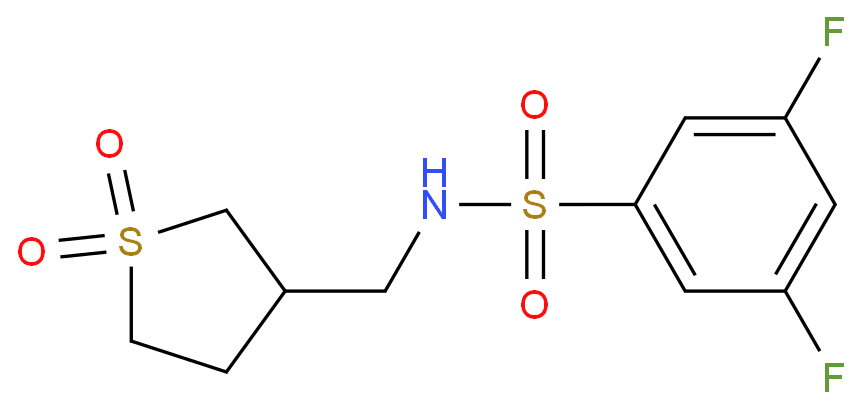 1669-44-9 structure