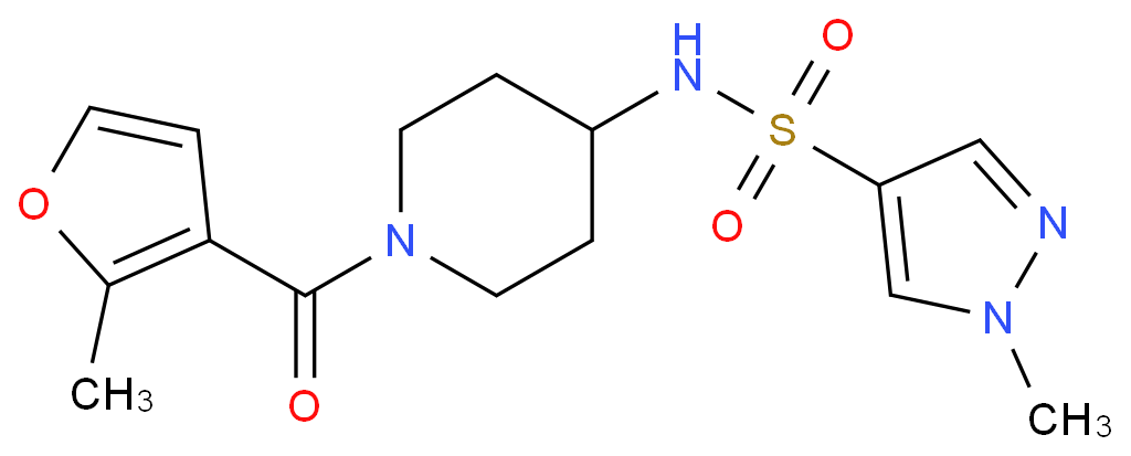107609-69-8 structure