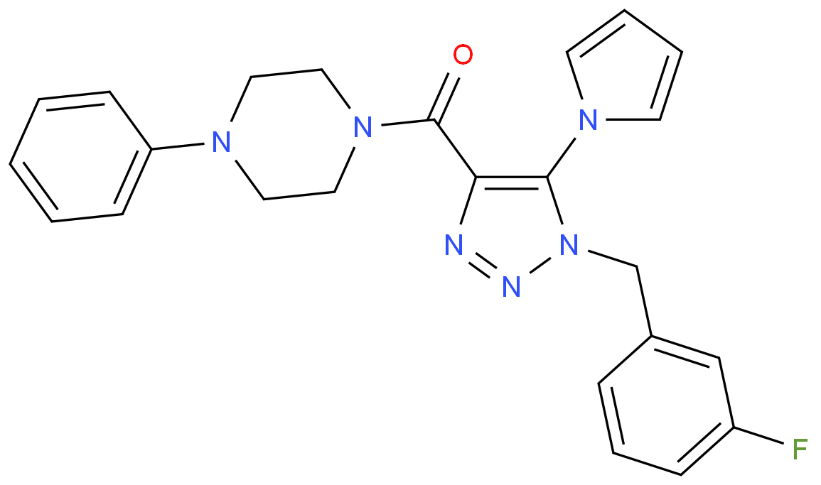 90715-79-0 structure