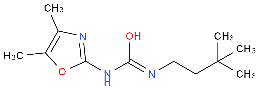 139-65-1 structure