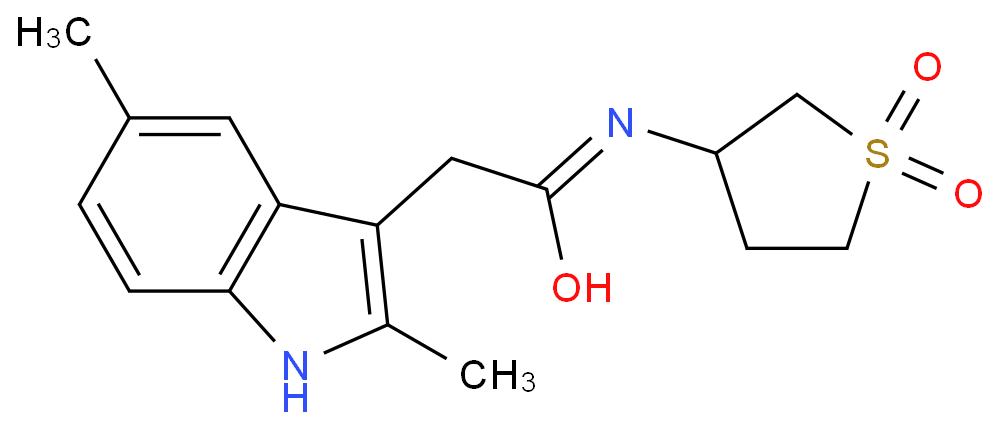 63492-82-0 structure