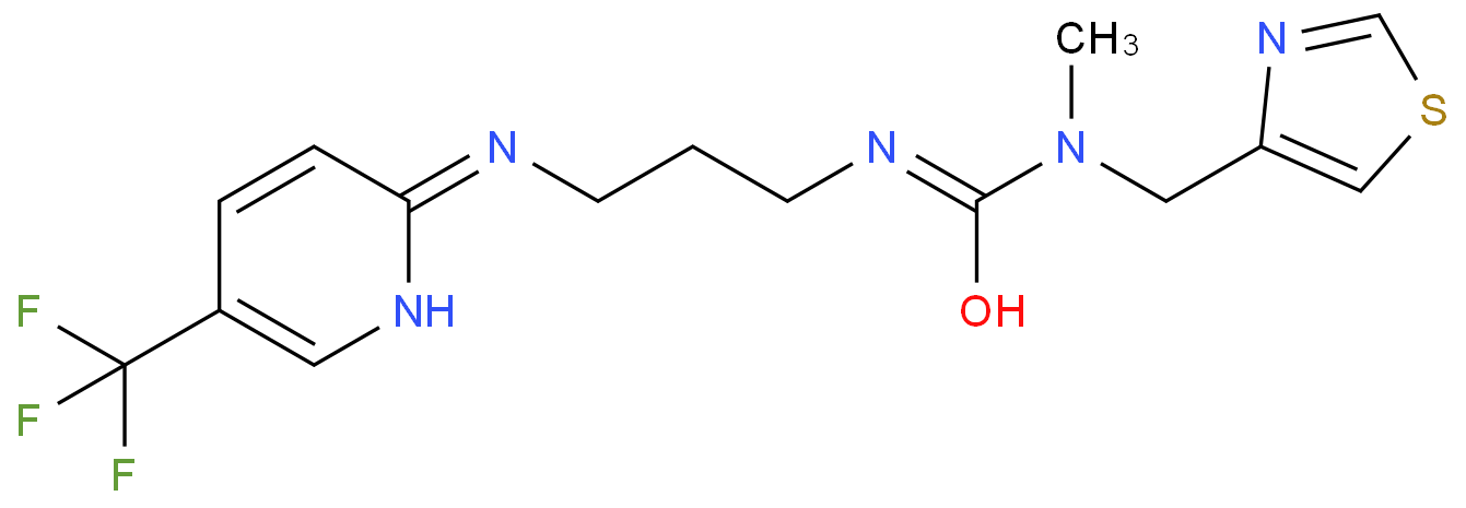 55963-78-5 structure