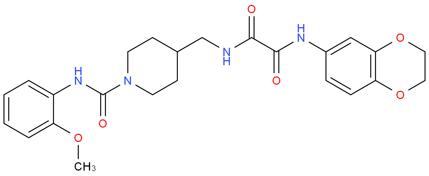 6294-34-4 structure