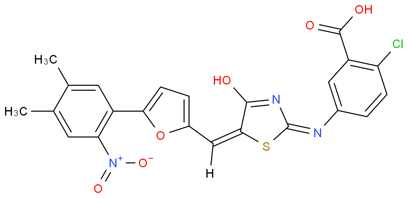 331002-70-1 structure