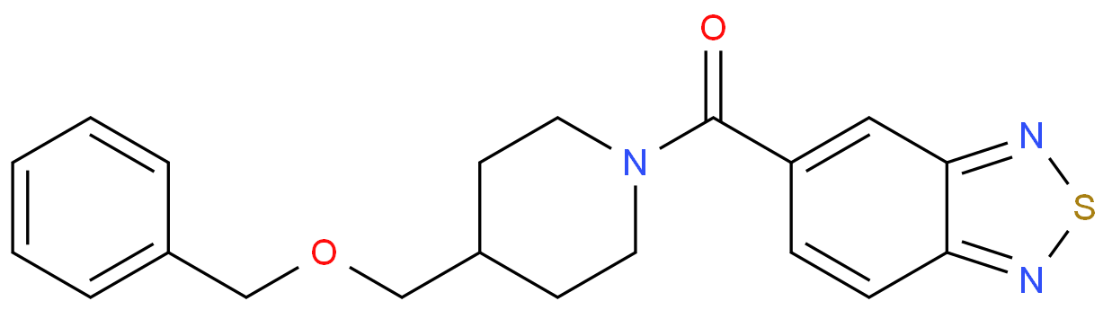 1493-03-4 structure