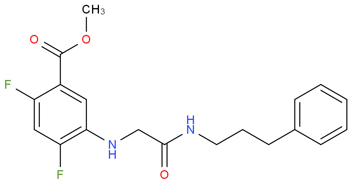 74-86-2 structure