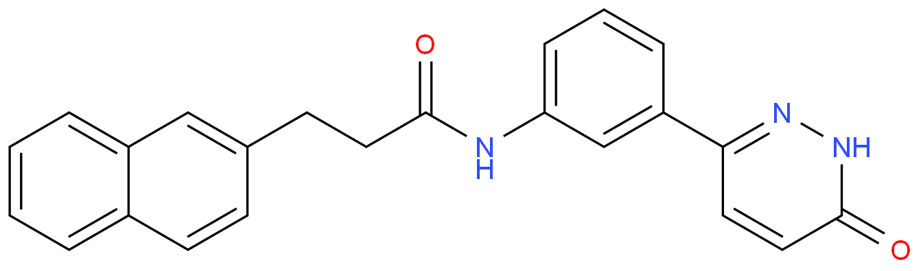 1073612-91-5 structure