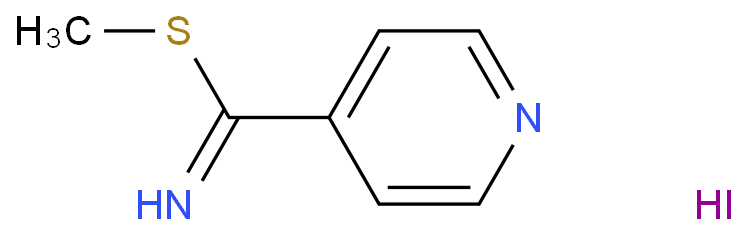 105141-61-5 structure