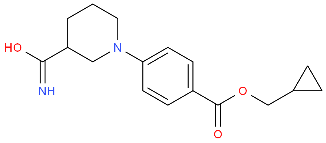 957065-92-8 structure