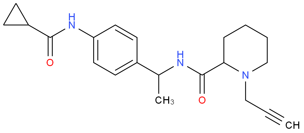 6711-89-3 structure