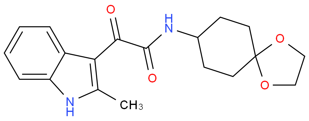 139301-27-2 structure